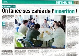 article café insertion septembre 2014