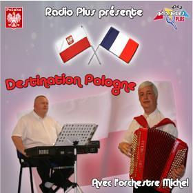 Compilation de Musique Polonaise
