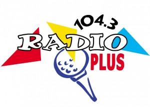 RADIO PLUS 104.3 MHZ