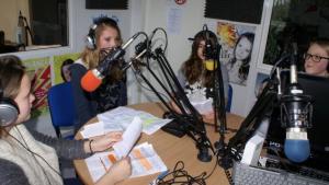 atelier radio plus