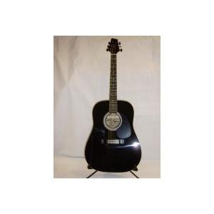 stx-bk-noire-guitare-acoustique-folk-stx
