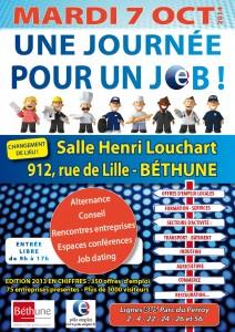 UNE_JOURNEE_job_site_38313