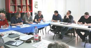 assemblée générales de la franf  fédération des radios associatives du nord de la france haut de france