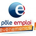 logo-pole-emploi-evenements (1)