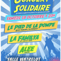 image concert solidarité mazingarbe