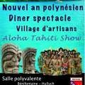 nouvel an polynésien