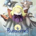 Affiche RU pdc 2016 web