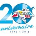 radio-plus-20e-anniversaire-800x600