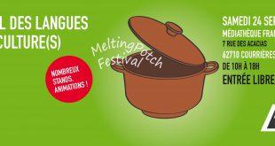 Bandeau Facebook MeltingPotch Festival 2016