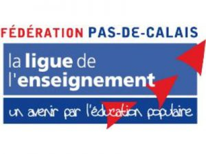 logo_part_2015-01-08-05-logo-ligue-enseignement