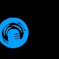 WRD2017_logo_FR_blackblue