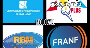 geolocall