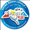RADIO PLUS