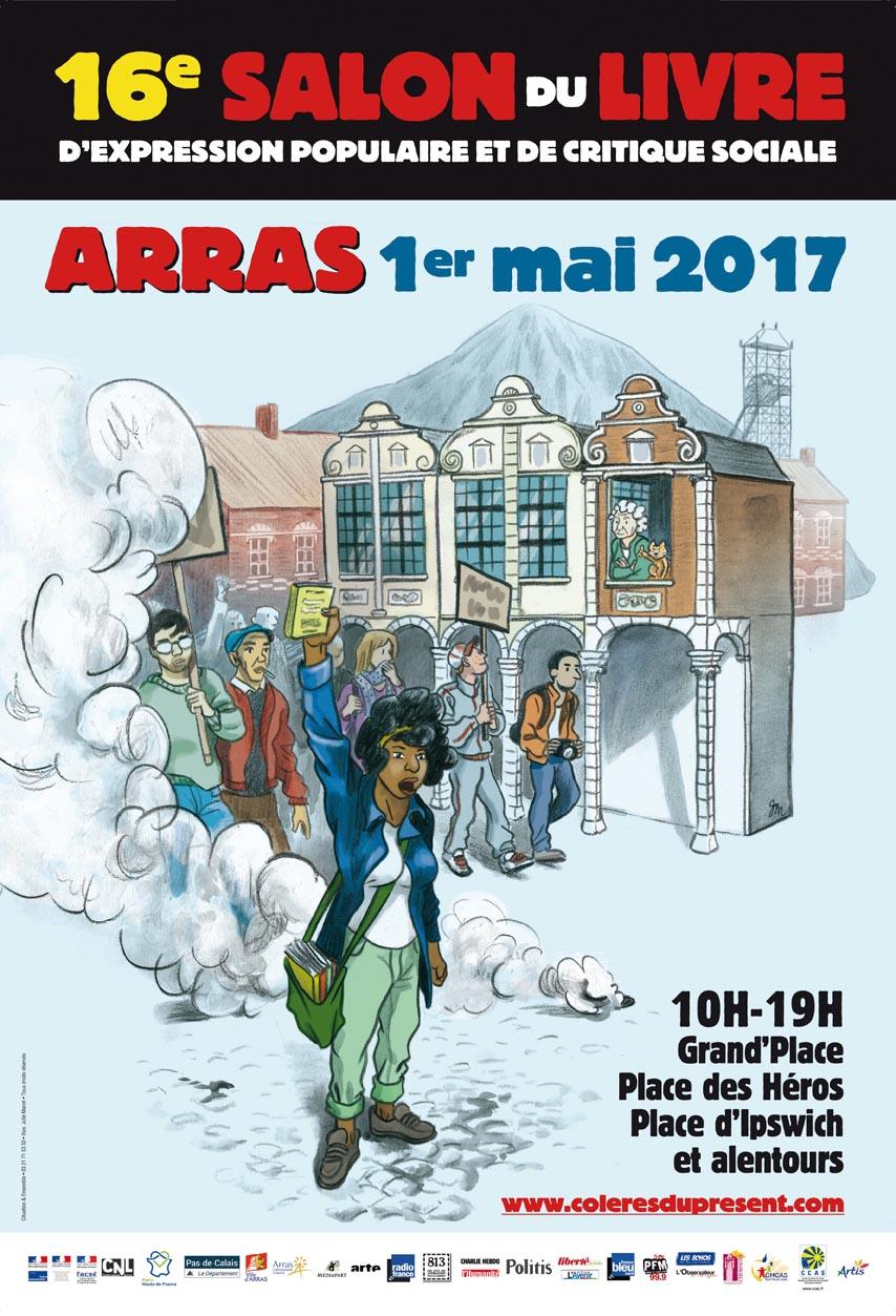 Nouveau num ro de la vie des livres ce mercredi 26 avril for Salon du livre france