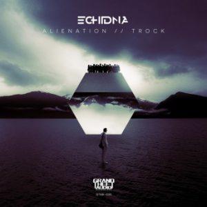 Echidna-Alienation