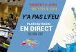 banniere_yapaslfeu