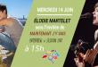 essai_banniere_ELODIEMARTHELET-sitev2