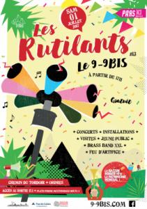 afficheles-rutilants-281x400