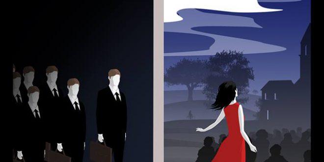 """affiche festival """"Conteurs en campagne"""" 2017"""