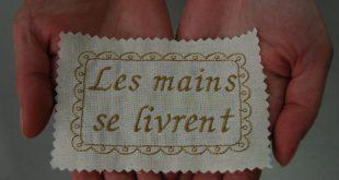 les_mains_se_livrent (10)