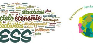 économie-sociale-et-solidaire-ESS