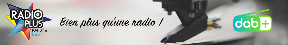 Radio Plus Haut de France